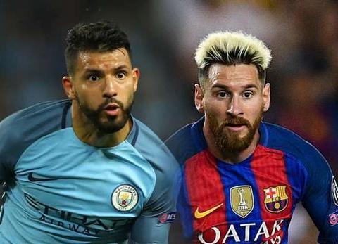 巴萨正酝酿超级转会:已与世界级巨星达成协议,双方签约两年