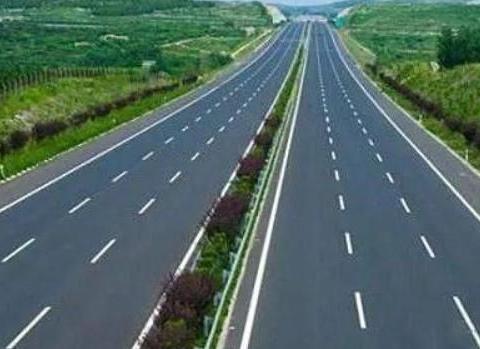 安徽正在建设中的高速,全长132公里,沿途乡镇旅游业有望崛起