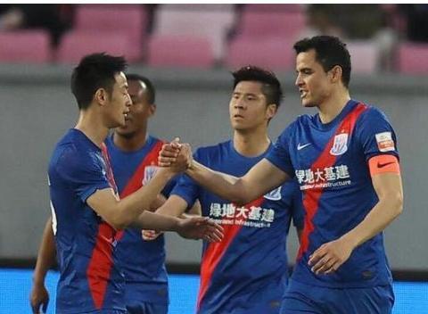 上海申花核心更新动态引关注,球迷担心队长会离开