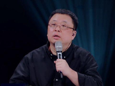 """《谁是宝藏歌手》江美琪再唱经典,王源点评""""好声音""""金池引热议"""