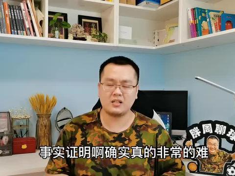 马龙突传噩耗,国乒陷入奥运男单魔咒,刘国梁或付惨痛代价
