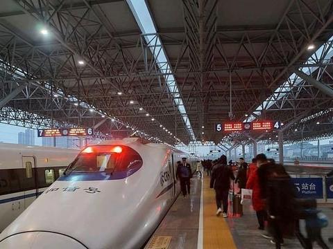 广州—清远—永州高铁要经过郴州嘉禾、临武吗