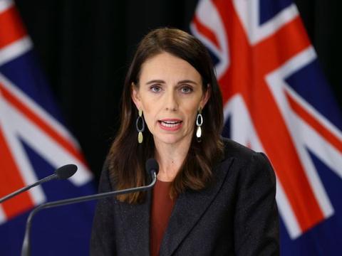 无惧美澳威胁,新西兰公开宣布将派遣代表团访华