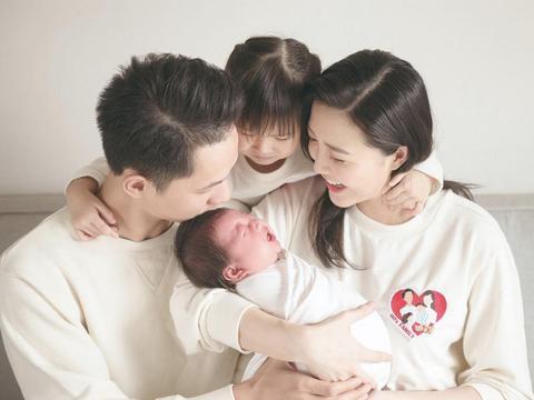 TVB星梦一姐再惹公关灾难,落选港姐被指串到爆