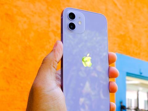 国产手机拍照玩法比苹果好在哪?品牌风格迥异