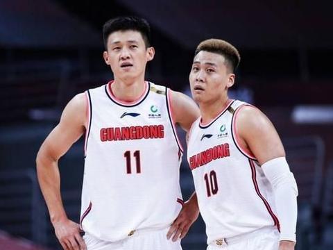 中国篮协下狠手整治裁判,进行史上最高强度严打