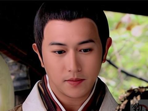馆陶公主和绛邑公主,同为汉文帝的女儿,待遇为何却判若云泥?