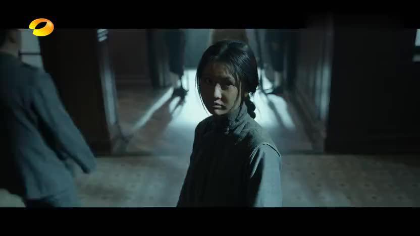 《理想照耀中国》第9集看点:《劳工万岁》不惧挑战,捍卫劳工正义!