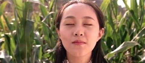 《刘老根4》小琴傻白甜保安磕巴,咋越来越像《乡村爱情》了