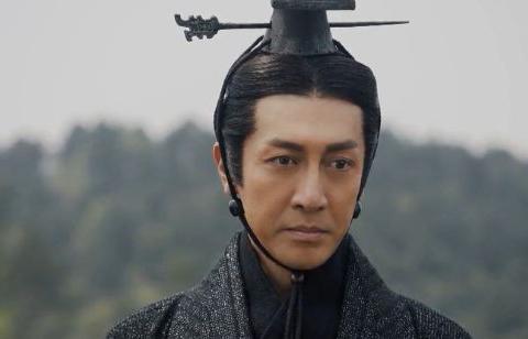 李斯明明是扶苏岳丈,为何还会不顾一切,去帮助胡亥登基?