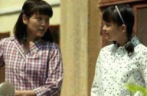父母爱情:安杰和安欣是亲姐妹,老年后为何却渐行渐远了呢?