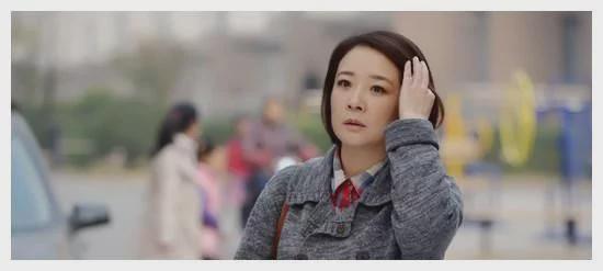 陈小艺:车内激吻、同居他人、12年无性婚姻,丈夫:我相信她