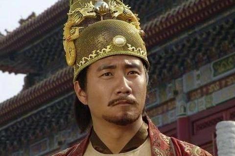 假如太子朱标不死而是成功继位,朱棣敢不敢起兵造反呢?