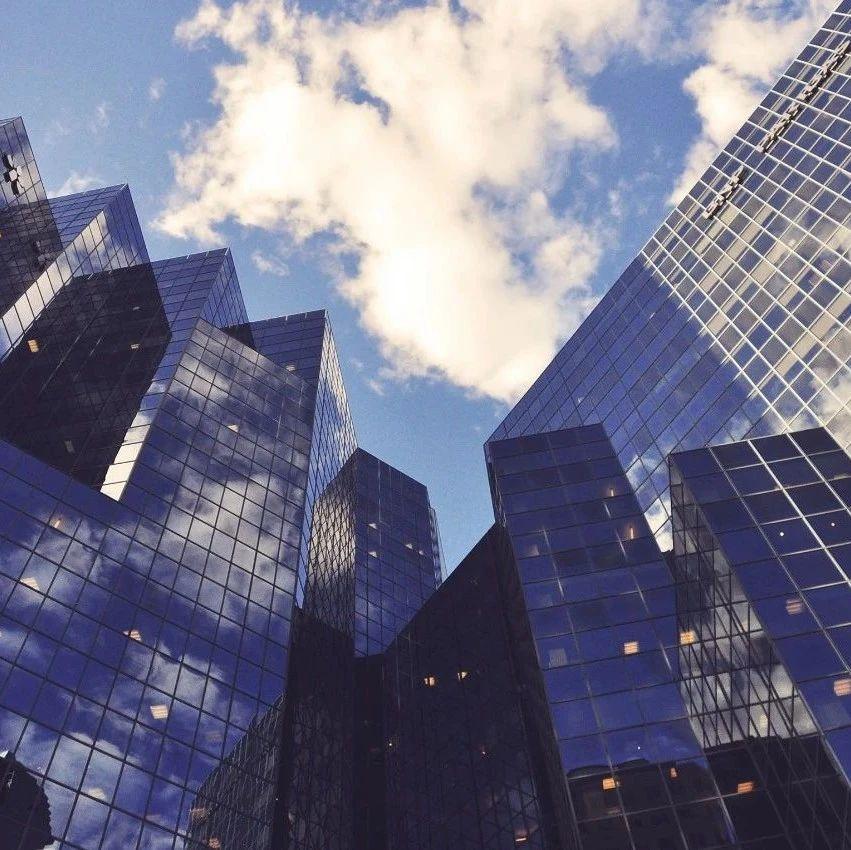 拟100%股权无偿划转,青岛国资将迎来又一家上市企业