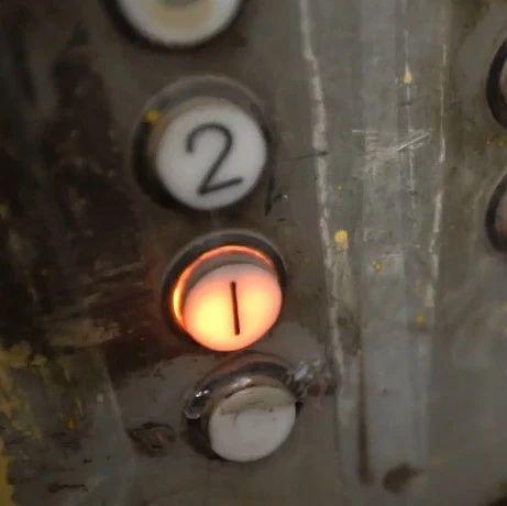 电梯保养先超额后报告 申诉专员批监管过于被动