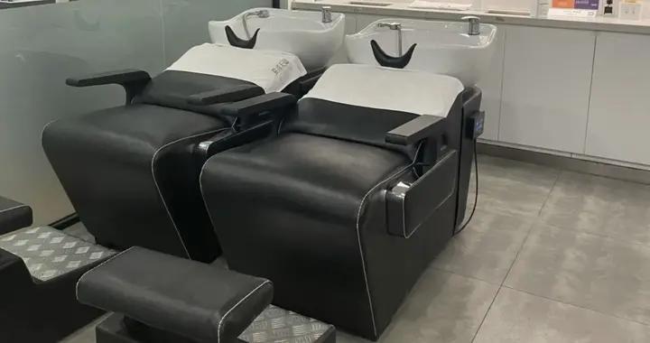 《北京市美容美发行业预付费服务合同》征求意见