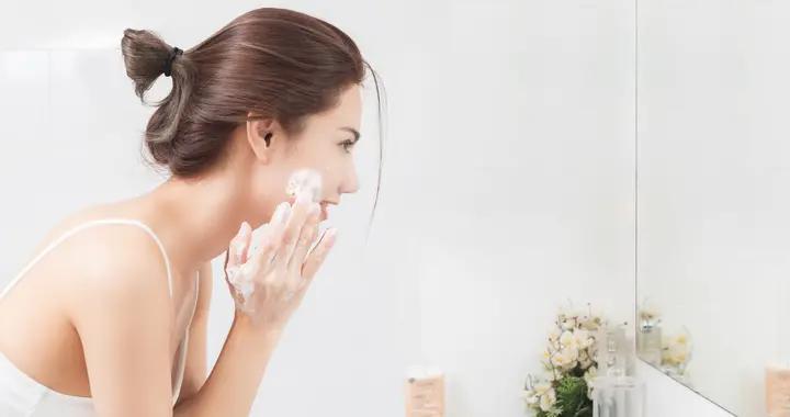 保护皮肤屏障,皮肤科医生详解护肤步骤