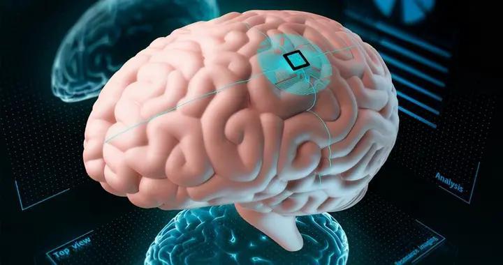 科幻小说走进现实,英国科学家成功翻译植物人的脑电波进行交流
