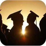 2021就业市场报告出炉,职位缩水70%,留学生:我失业了?