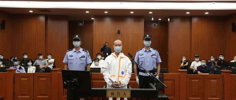 杭州杀妻案未当庭宣判 被害人近亲提271万余元民事赔偿