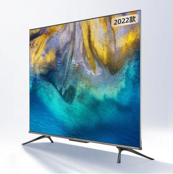同为55英寸高性能电视,海信55E7G-PRO和雷鸟55R645C谁更强?