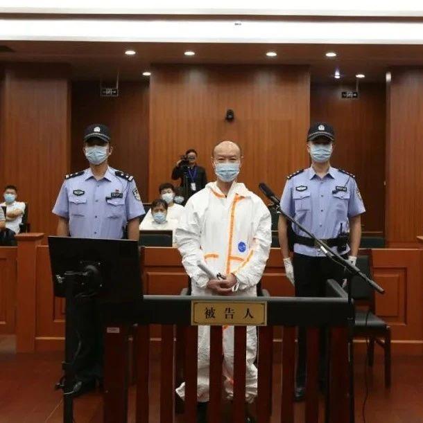 杭州杀妻分尸男子认罪不上诉!他的杀人动机竟是…