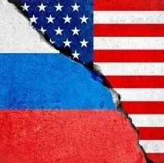俄对等驱逐10名美外交官