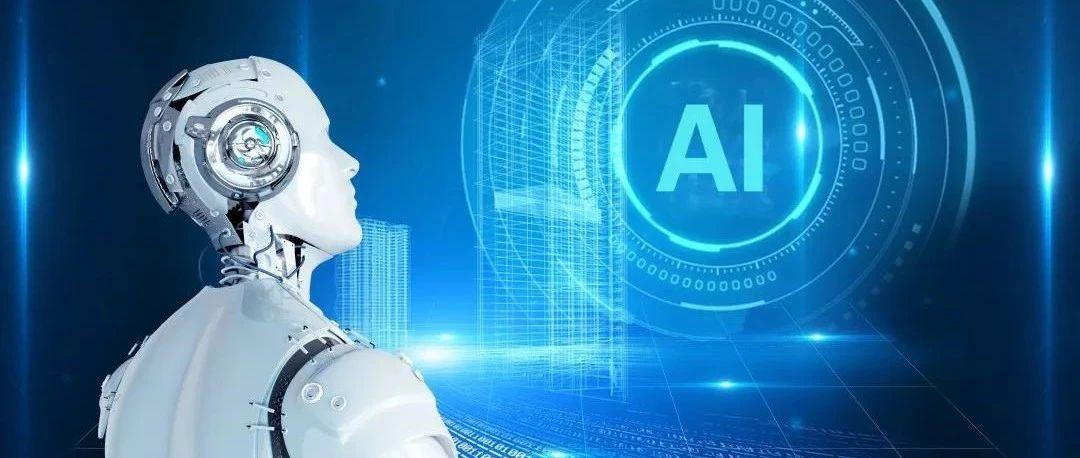 """得AI开发者得天下,百度AI拿到了它的""""新船票"""""""