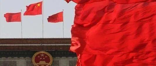 甘肃省将表彰一批优秀共产党员党务工作者和先进基层党组织