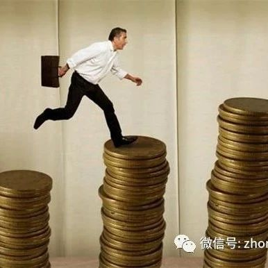 【商情班车】印尼 《新投资清单》发布利好外商直接投资