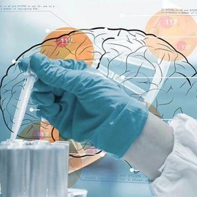 超130位美国驻外人员出现神秘脑损伤