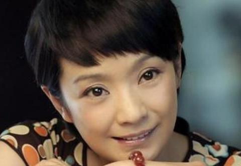 出演过《天下粮仓》的王海燕离婚时分得24个亿,转身嫁给了张嘉泽