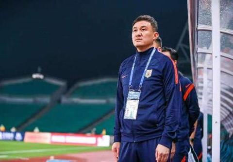 中超联赛第一阶段,泰山3胜2平积11分保持不败,怎么评价?