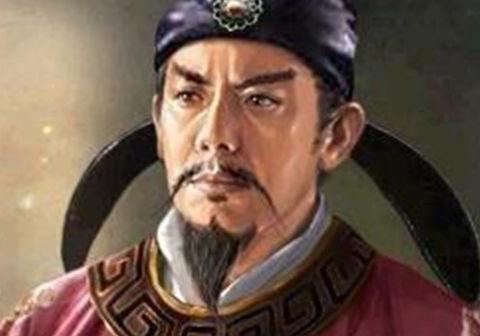 唐朝最著名的五位宰相,儿子们却五毒俱全