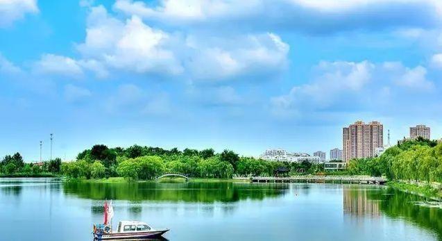 20年间江苏省13市GDP变化,南京、南通、淮安高增长,镇江放缓