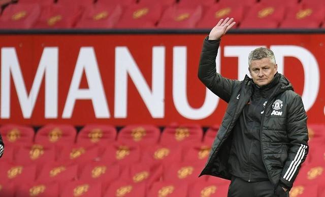 利物浦狂欢,曼联主场创49年耻辱,你认为呢?