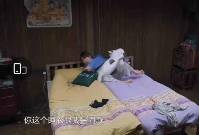 黄磊撮合张艺兴杨紫!连师父都觉得般配,多个细节被指好甜蜜