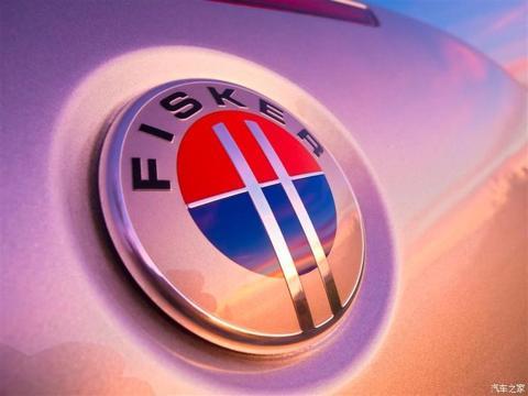 Fisker与富士康达成协议,2023年开始在美国生产纯电动汽车