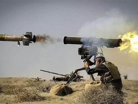 防空导弹不足百枚,数十个军火库被掏空,就这还要对抗俄罗斯?