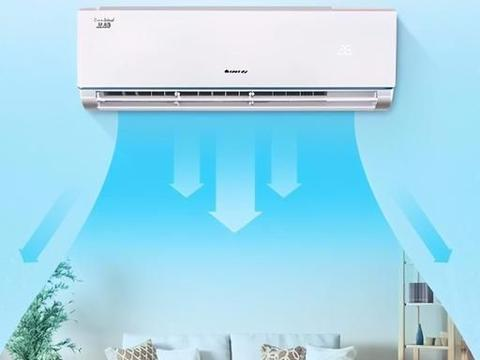 夏季空调用制冷还是除湿功能,除湿功能会更省电吗?