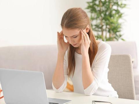 李国民:10年的偏头痛应该如何去检查?