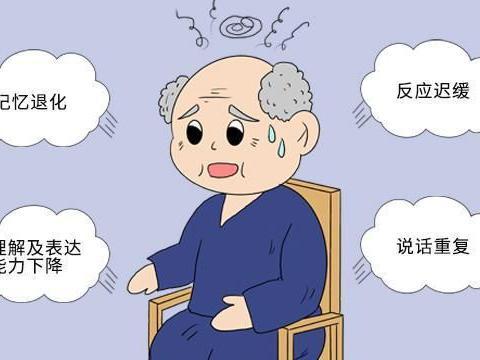 我国老年人口近20%,老年人应如何预防常见疾病,提高生活质量?