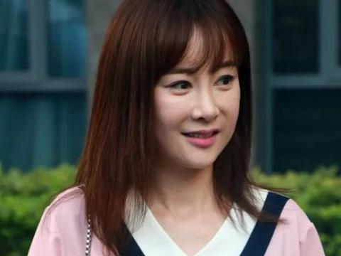 娱乐圈整容失败的十大女星,郑爽为了爱情,而她是因为观众吐槽