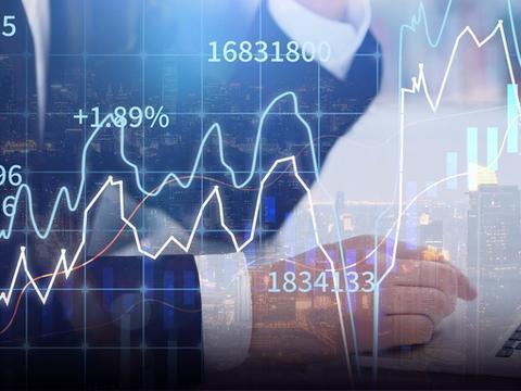 38家上市商业银行不良资产规模飙升至1.7万亿!创历史最高!