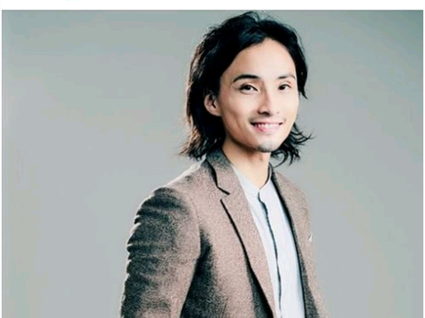 前TVB艺人陈积荣肺癌病逝,享年38岁,花光积蓄后曾众筹治病