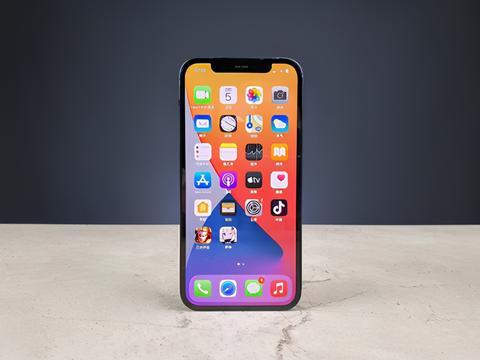 目前值得买的3部5G智能手机,快看看你用上了哪一部?