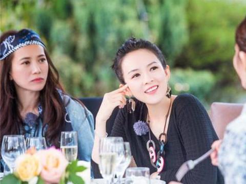 妻子的浪漫旅行5阵容曝光,谢娜魏大勋全缺席,刘涛张翰取而代之
