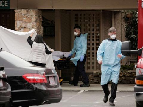 巴西使用中国疫苗后,医院病床都空了?印度分外眼红,美态度大变
