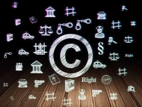 【卓一慧众知识产权新浪网】版权特殊规定及获取方式有哪些