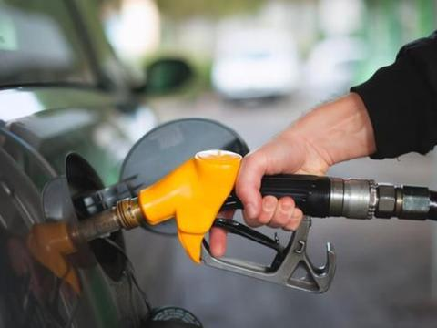 涡轮车该如何加油,为何高标号汽油更好?